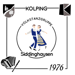 Volkstanzgruppe Siddinghausen